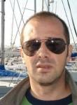 Kliment, 43  , Sofia