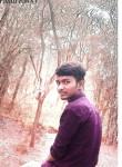 Vicky, 18  , Quthbullapur