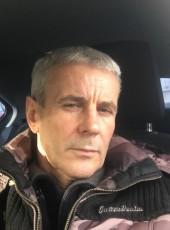 georg, 44, Ukraine, Odessa
