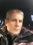georg, 55  , Odessa