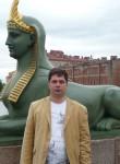 Roman, 42, Moscow