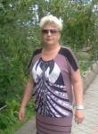 evgenija, 53  , Karymskoye