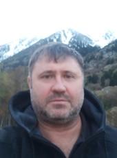 Dmytro, 47, Spain, Barcelona