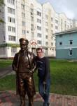 Sergey, 41  , Cherepovets