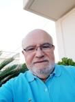 Grimes Gromes, 70  , Russkaya Polyana