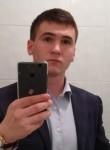 Aleksey, 25 лет, Солнечногорск