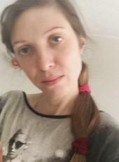 Elena, 35, Russia, Izhevsk