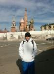 Виталий, 34 года, Москва