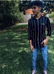 kichu, 18  , Mangalore