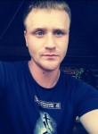 Viktor, 27  , Divnoye