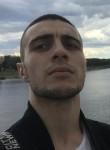 Umar, 23  , Tver