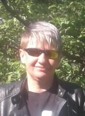 Lena, 45, Kazakhstan, Almaty