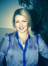 Ariana, 37, Russia, Saint Petersburg