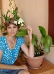 Tatyana, 54, Karagandy