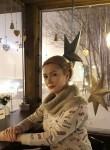 Ekaterina, 44, Murmansk
