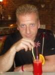 Yuriy, 53  , Hamburg