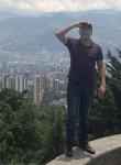 Beto, 26, Guadalajara