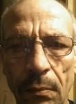 Саша, 59 лет, Пирятин