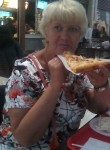 Marina, 55  , Severomorsk