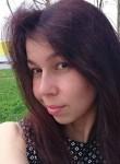 Polina, 33  , Cherepovets