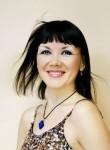 Natalya, 44, Belgorod