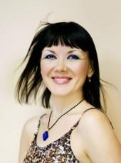 Natalya, 43, Russia, Belgorod