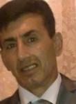 Elcin, 60  , Baku