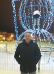 Oleg, 50  , Severodvinsk