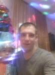 Dmitriy, 32, Ulan-Ude