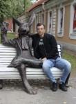 Ivan, 38, Rostov-na-Donu