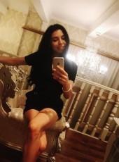 Sofiya, 26, Russia, Moscow