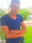 Sadullah Dilek, 18, Nizip