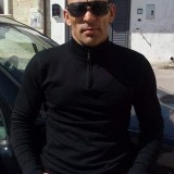 Marco, 45  , Salice Salentino