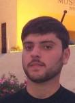 Usman Khan, 18  , Phoenix