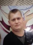 artem, 33  , Dymytrov