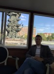 Ilya, 27, Moscow