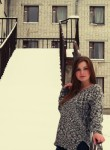Natasha, 24  , Horodnya