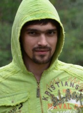Roman, 35, Russia, Saint Petersburg