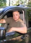 Aleksey, 57, Luga