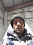 Andrei Agape , 30  , Constanta