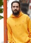 ALEX, 39  , Yerevan