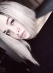 Chitay Opisaniya, 22  , Yarovoye