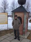 sergey, 71  , Tomsk
