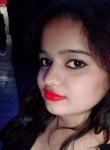 Dilnawaz, 32  , Kolkata