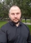 aleksey, 34, Volgograd