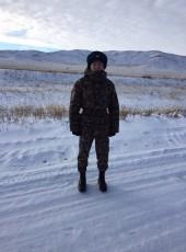 Mitis, 22, Kazakhstan, Taraz