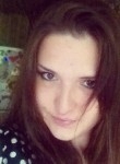 Elena, 32  , Vysokovsk
