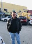 mohammed, 43  , Shirbin