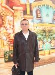 Nikolay, 52  , Rubtsovsk