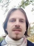 Sebastian, 36  , Vienna